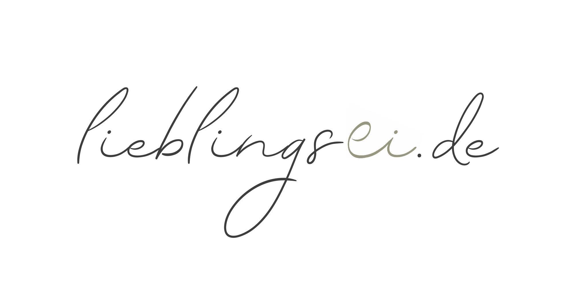 lieblingsEi.de